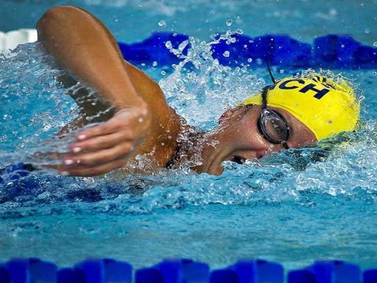 פציעות שחייה מה גורם להן