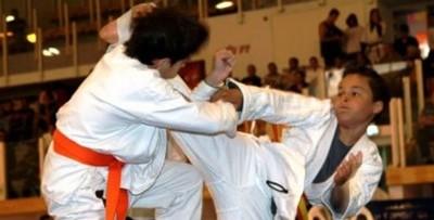 כללי זהב למניעת פציעות ספורט