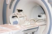 בדיקת MRI למה זה טוב