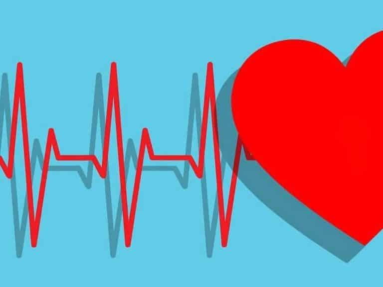 אספירין למניעת מחלות לב וכלי דם