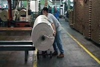בדיקת עובד תעשייה