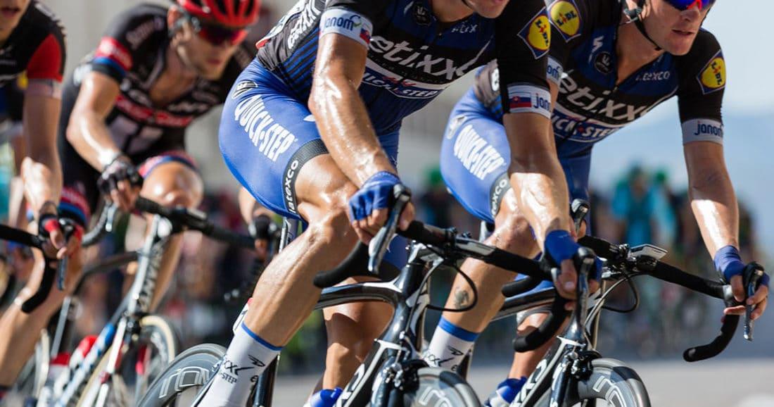 רכיבת אופניים עצבי כף היד