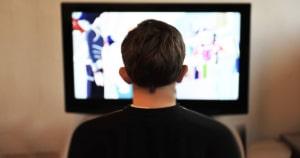 ספורט ורק אחר כך טלוויזיה