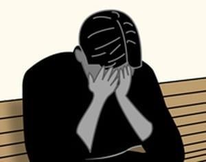 כאבי ראש