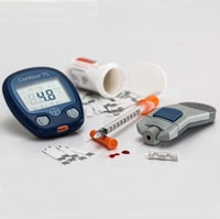 ניתן לעכב את מחלת הסוכרת