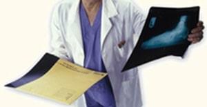 טיפול כירופרקטי מה הוא כולל