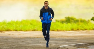 פציעות ריצה השכיחות ביותר
