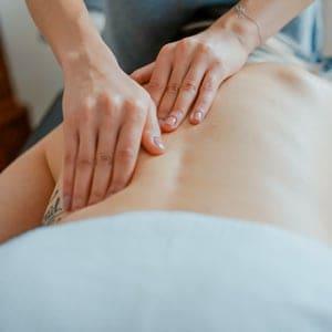 כאבי גב תופעה מדאיגה שהולכת וגדלה