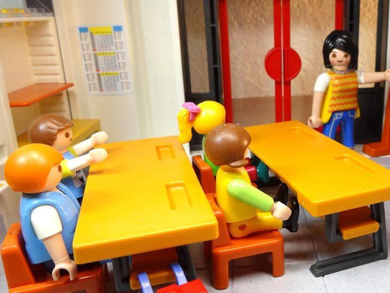 איך לבחור רהיטים לילדים