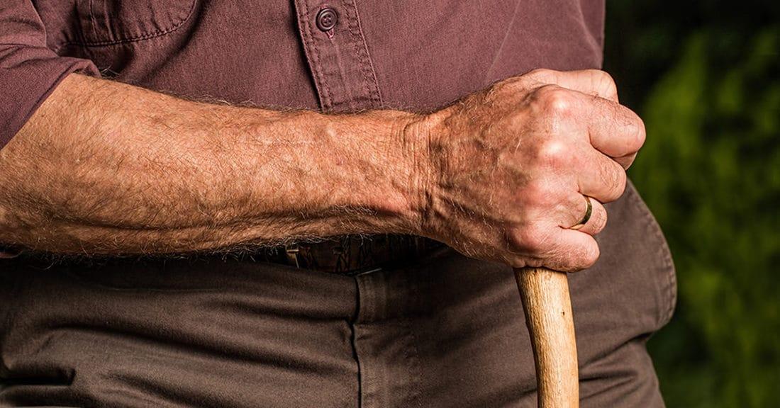 כאבים ביד תסמינים