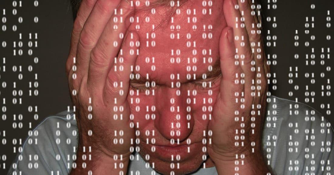 מחשב אויב או אוהב