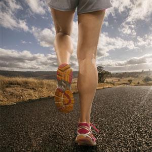 ספורט הוא טיפול מונע יעיל