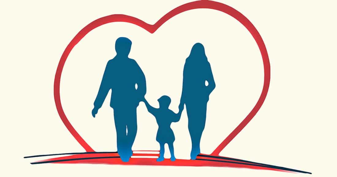 הליכה לשיקום הלב