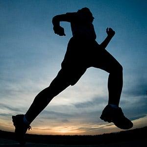 פעילות גופנית לטיפול בכאבים כרוניים