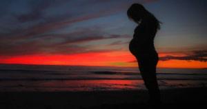 פעילות גופנית בהריון מה מותר