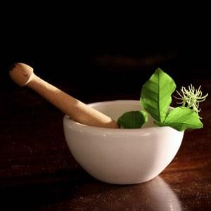צמחי מרפא לדלקת פרקים לא יעיל