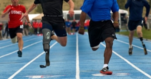 ספורט להפחתת כאבים כרוניים