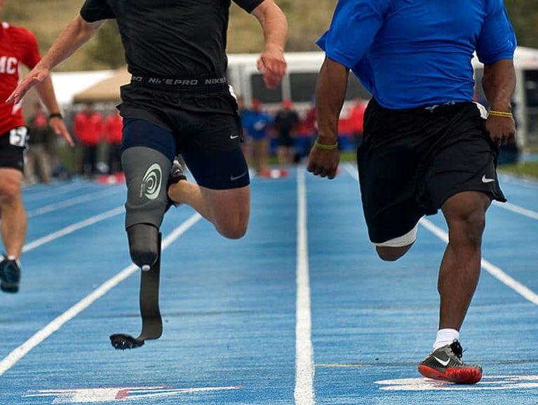 פעילות גופנית מפחיתה כאבים כרוניים