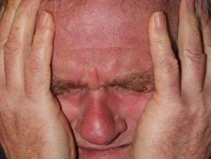 שכיחות הפרעות הגורמות כאבים בלסת