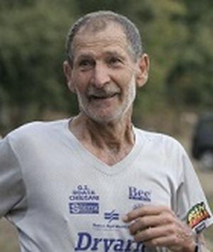 לאחר גיל 50 כושר שווה בריאות
