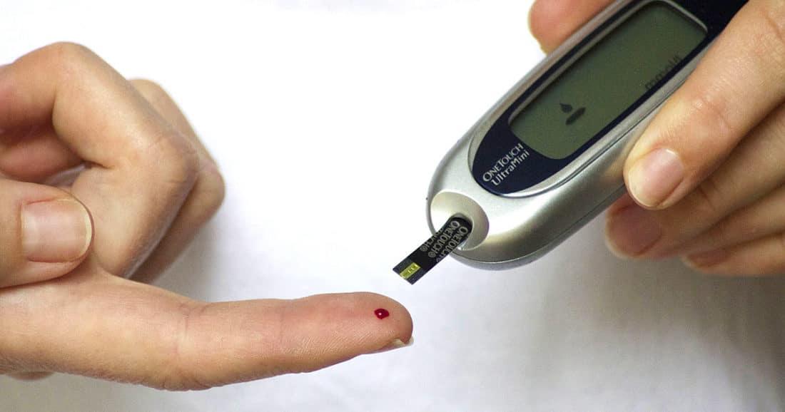 לגדל ילד ללא סוכרת
