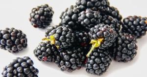 ירקות ופירות למלחמה בסרטן