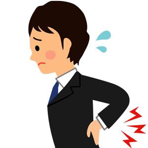 עישון גורם סיכון לכאבי גב