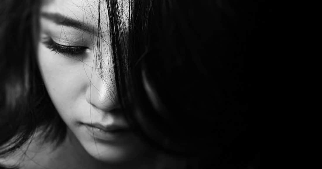 איך לחיות עם מתח נפשי כרוני