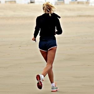 פיברומיאלגיה טיפול באמצעות ספורט