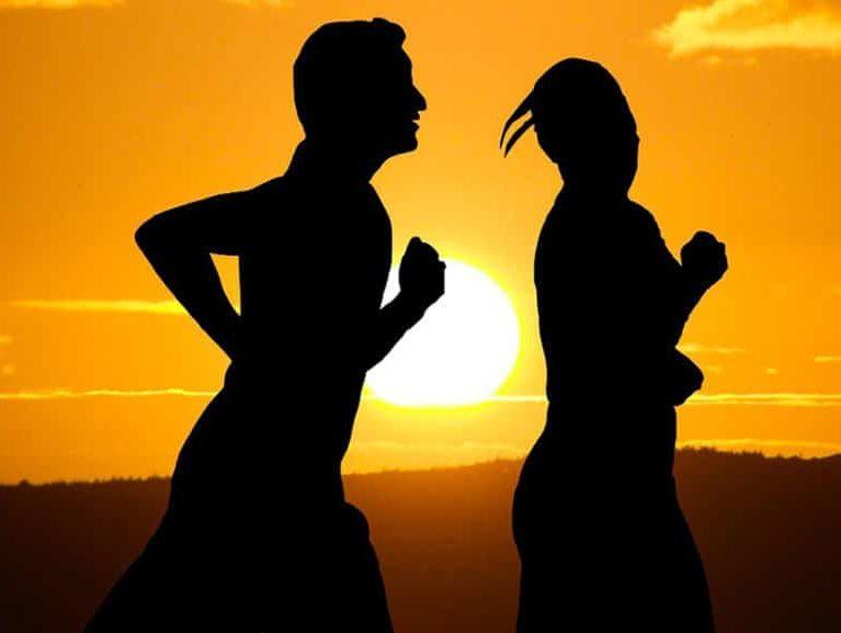 כושר גופני טוב שווה קוגניציה טובה