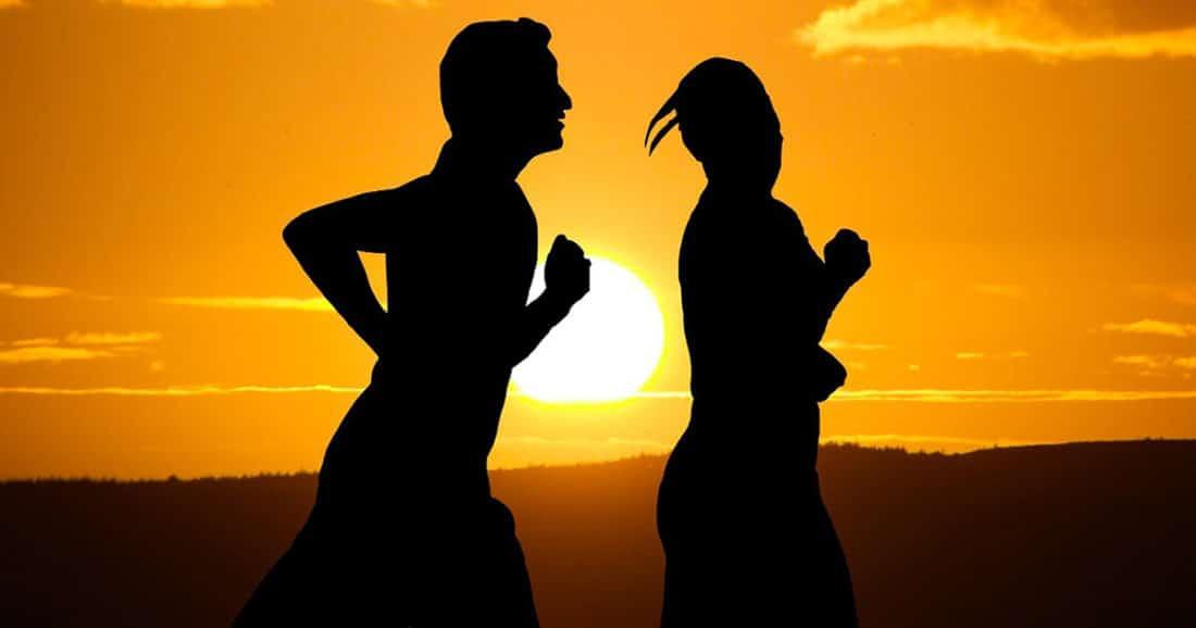 כושר גופני לשיפור הקוגניציה