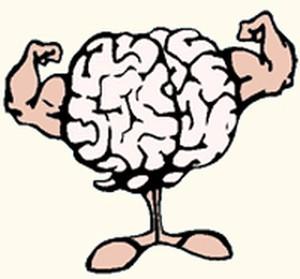 פעילות גופנית מונעת שבץ מוחי