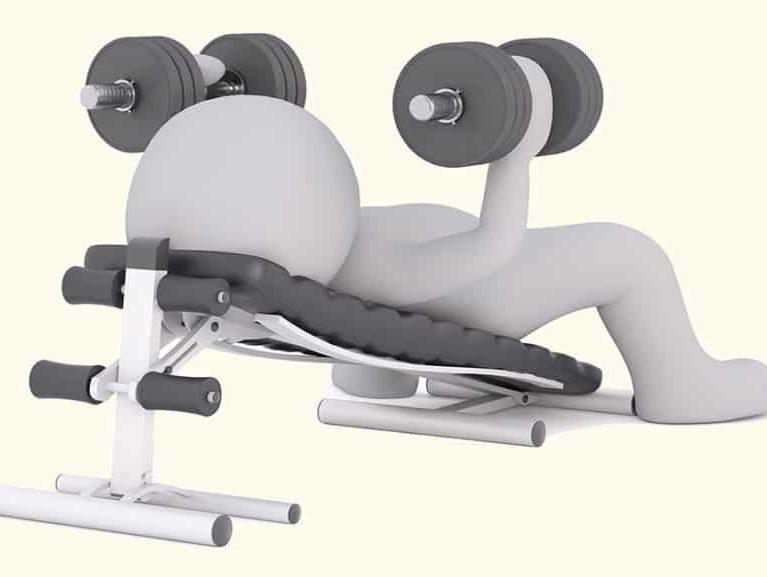 אימוני כוח ושיווי משקל למניעת פציעות