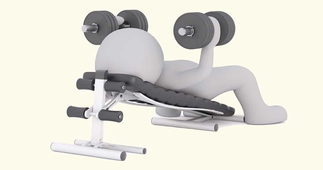 כוח ושיווי משקל מונעים פציעות