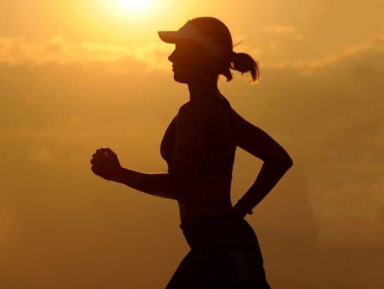 כושר גופני וכיצד ניתן לשפר אותו