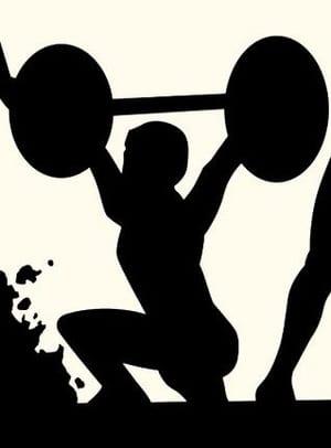 אימוני כוח ואימוני שיווי משקל מונעים פציעות