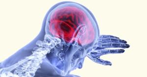 להתמודד עם כאב קשור למבנה המוח