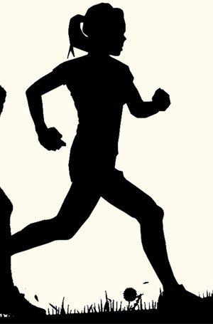 פעילות גופנית מונעת סרטן
