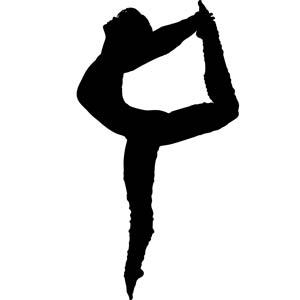 פציעות עמוד השדרה בקרב רקדנים