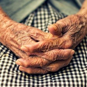 אוסטאוארתריטיס אבחנה מבדלת