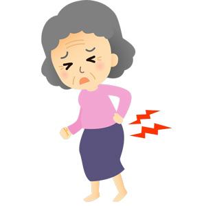 סקרואילאיטיס אבחון