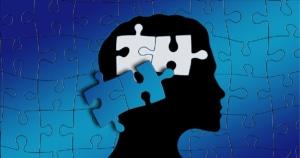 המשיכו ללמוד כדי למנוע שיטיון