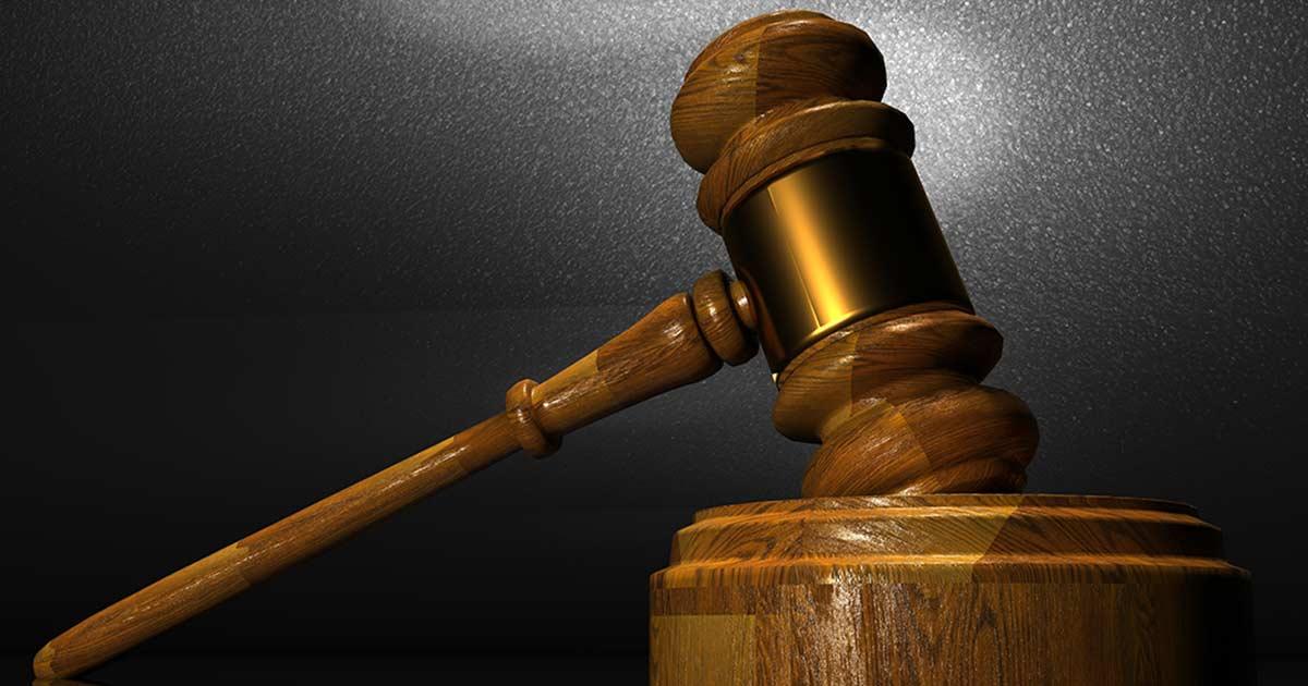 הבהרה משפטית