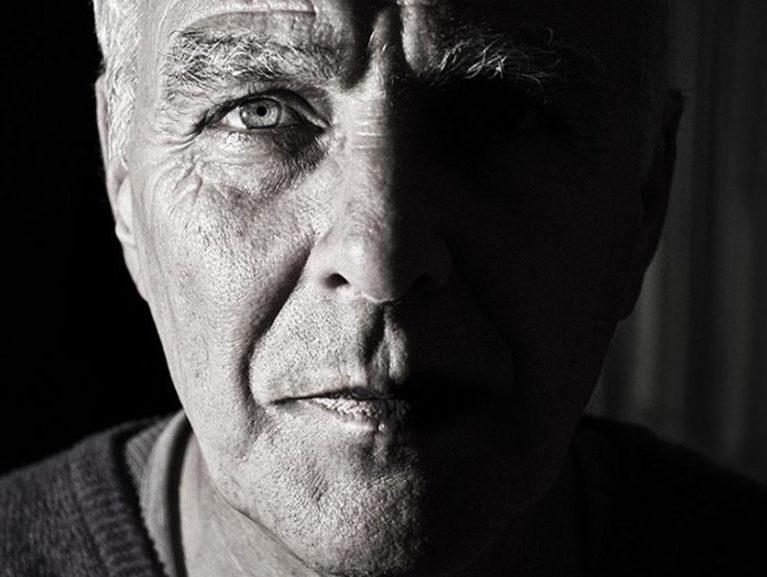 כאבי ראש אבחון וטיפול
