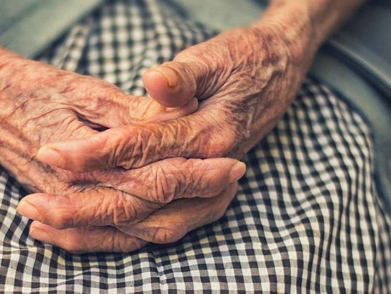 כאבים בגפה העליונה אבחון