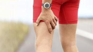 כאבים לאחר ריצה אבחון וטיפול