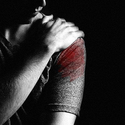 כאבים ביד אבחון