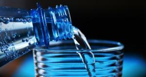 אל תגזימו בשתיית מים זה מסוכן