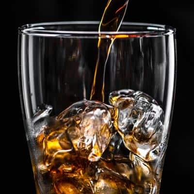 שתיית אלכוהול אינה מביאה תועלת