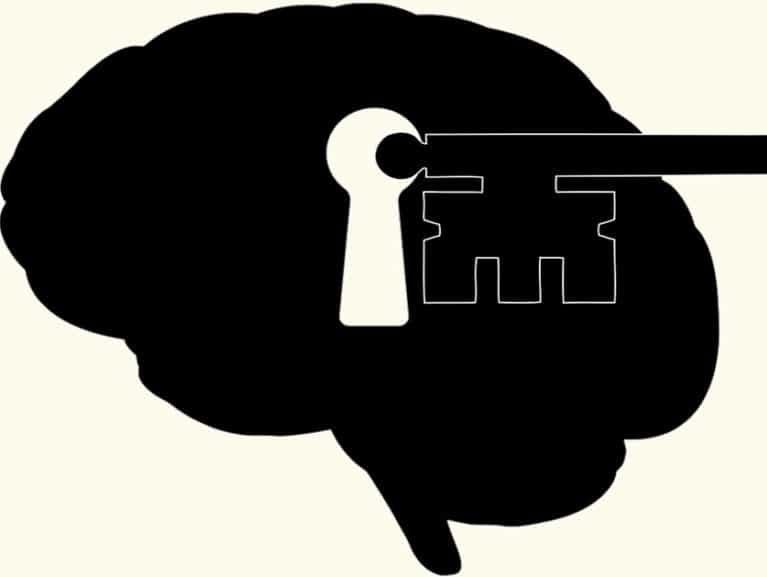 משמעות בחיים שומרת על המוח